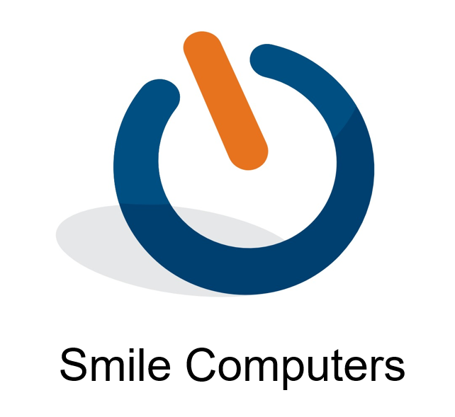 Smile Computers